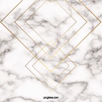Bright Golden Edge Marble Background Luminous Efficiency Shine Elegant Png Transparent Clipart Image And Psd File For Free Download Marble Background Clip Art Free Graphic Design