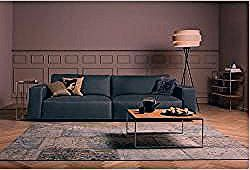 Big Sofas Xxl Sofas In 2020 Diy Furniture Couch Big Sofas