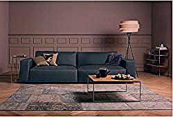 Big Sofas Xxl Sofas In 2020 Diy Furniture Couch Big Sofas