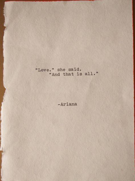 Love poem love note romantic poem love letter wedding vow original poetry love poem home decor weddi