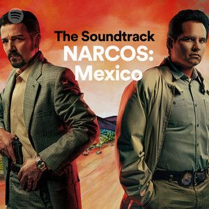 narcos mexico / series / 720p x265 / index of narcos mexico