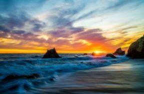 Paling Populer 14 Background Pemandangan Keren Untuk Edit Foto 6000x4000 Wallpapers Wallpaperup Background Pemanda Pemandangan Matahari Terbit Fotografi Hdr
