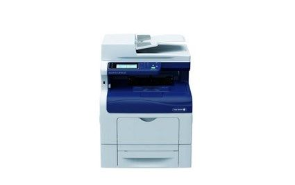 Xerox Workcentre 3119 Review Home Appliances Printer Washing