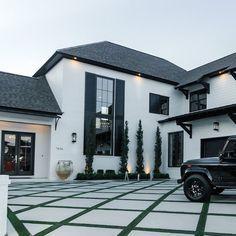 Construisez votre avenir et bâtissez vos rêves avec une activité en ligne #villa #riche #immobilier #dropshipping