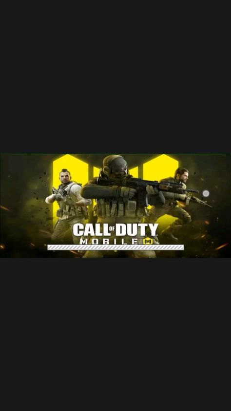 Another sires of call of Duty part 1