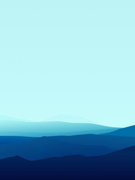 "1536x2048 Download ""Minimalist Wallpaper:"" desktop (1920×1080); iPad; iPhone"