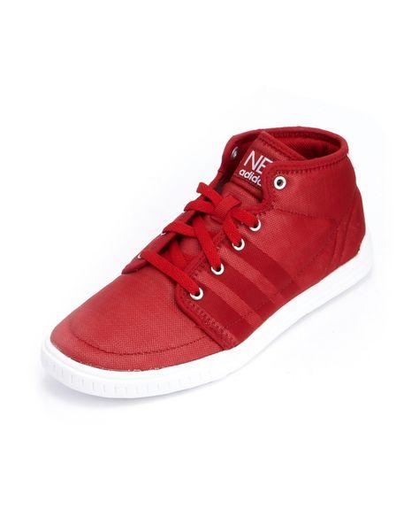 adidas neo shoes | neo | Pinterest | Adidas neo shoes, Adidas neo and Adidas