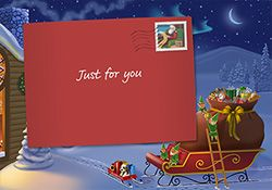 Jacquie Lawson Cards Greeting Cards And Animated Ecards Merry