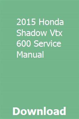 Honda odyssey 2005 manual espaol pdf at manuals library.