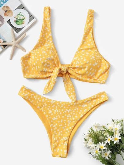 24+ Trendy ideas swimwear vintage retro
