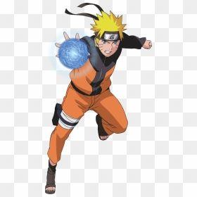 Naruto Shippuden Png Download Naruto Shippuden Rasengan Transparent Png In 2021 Naruto Cute Chibi Naruto Wallpaper