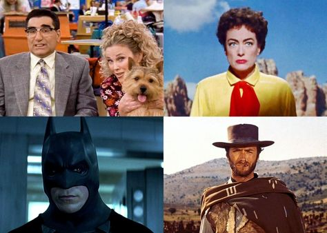 The Best Movies and TV Shows Coming to Netflix, HBO, Amazon Prime, and Hulu in July