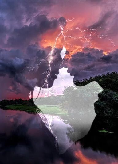 Cool Photography Edits Nature Photography Nature Desktop Background Nature