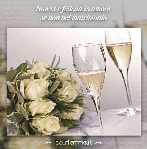 Frasi Primo Anniversario Di Matrimonio.Frasi Anniversario Matrimonio Primo Anniversario Di Matrimonio