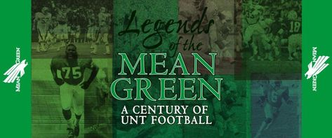 210 Glory To The Green Ideas Mean Green University Of North Texas Green