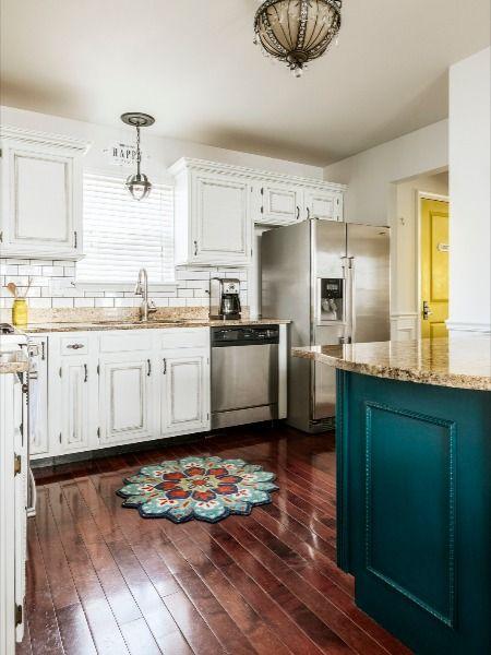 Best Kitchen Flooring Ideas Kitchen Flooring Best Flooring For