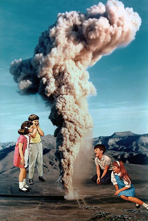 """""""Fablebusters"""" by Eugenia Loli"""
