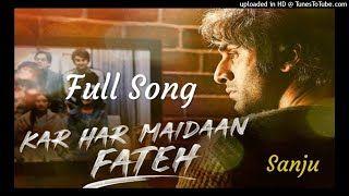 Ae Kash Kahin Aisa Hota By Sanju Mp3 Song Download Di 2020 Ranbir Kapoor Haiku