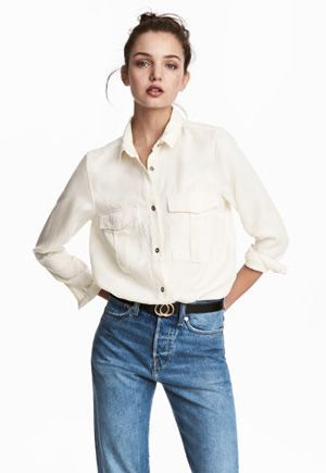 Image result for made ups from tencel fabric