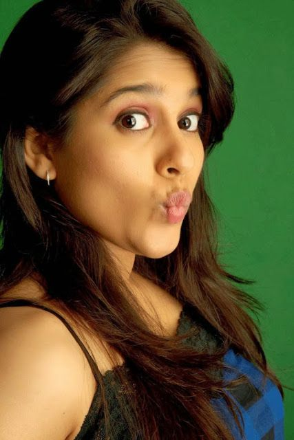 Hot Blog Photos Jabardasth Anchor Rashmi Gautam Latest Hot Photoshoot Most Beautiful Indian Actress Beautiful Indian Actress Beauty Girl This user has no public photos. jabardasth anchor rashmi gautam latest