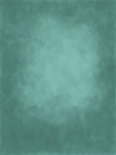 Kate Cold Green Backdrop Texture Abstract Background For