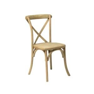 Crossback Chair Nj Chair Rentals With Images Solid Wood Dining