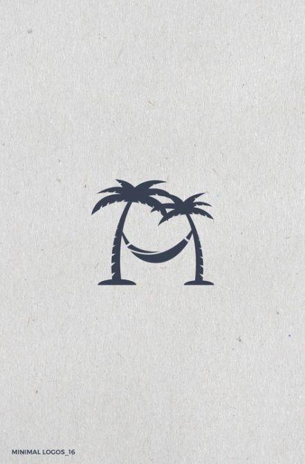 Coconut Tree Icon Design 15 Trendy Ideas Design Tree Tree