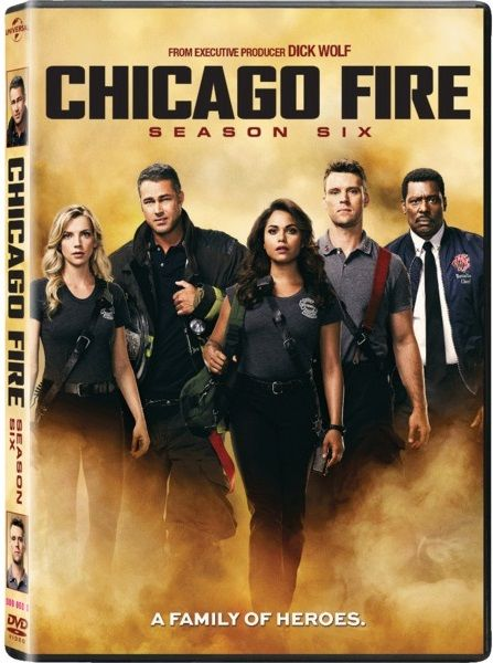 Pin By Kate On Bought It Chicago Fire Taylor Kinney Chicago Fire Chicago