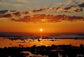 Imagini Pentru Apus De Soare Natură și Soare