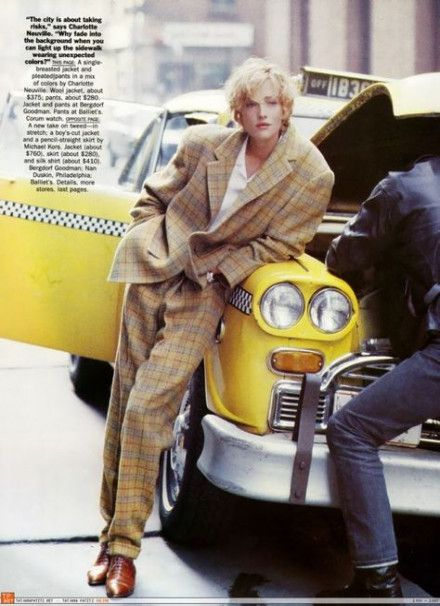 26+ Best Ideas Fashion 90s Photography Editorial