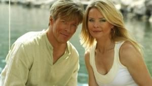 What's Happening in the  'General Hospital' Universe: Kristina Wagner (Felicia) to Appear on 'Where Are They Now' with Oprah