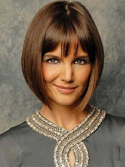 10+ Concave bob with bangs ideas in 2021
