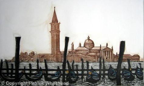 Venice Gallery