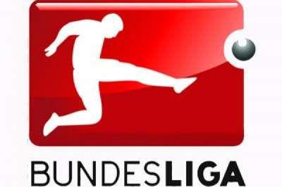 Bundesliga Ergebnisse 2