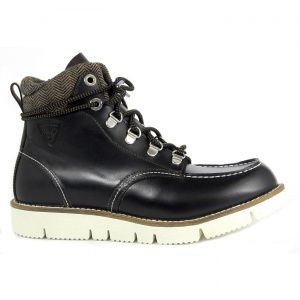 Buty Sportowe Damskie Woman Sport Shoes Boots Danner Mountain Light Boot Shoes