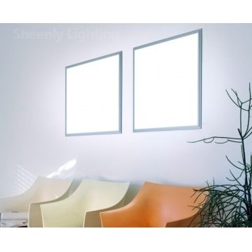 led light panels for wall think about wiring cool su0026t pinterest light panel led panel and lights