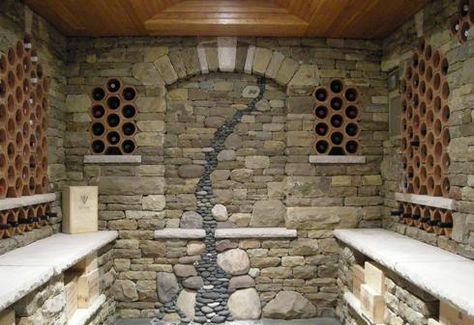 Home Exterior, Stone Feature Wall, Stone Wall, Chimney | Stone Masonry    House Exterior, Stone Feature Wall, Chimney | Pinterest