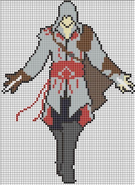 Résultats De Recherche Dimages Pour Pixel Art