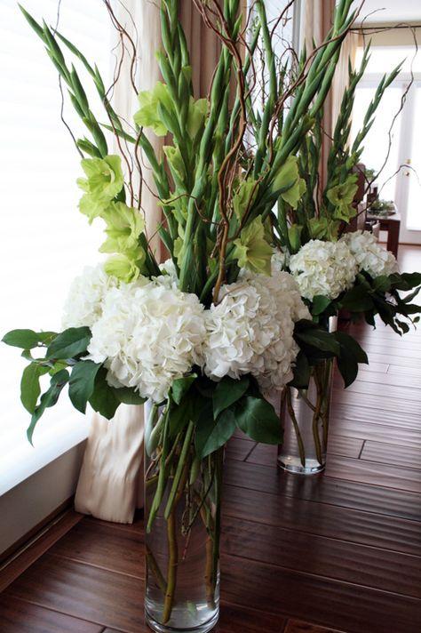 70 Trendy Ideas For Flowers Arrangements For Church Altar Entrance