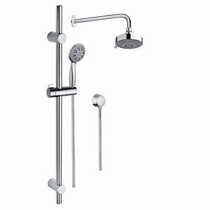 You Must Buy Superinox Shower Column Shower Heads Nameeks Shower Columns