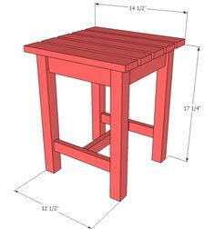I want to make this diy furniture plan from ana white finally diy furniture plan from ana white free solutioingenieria Choice Image