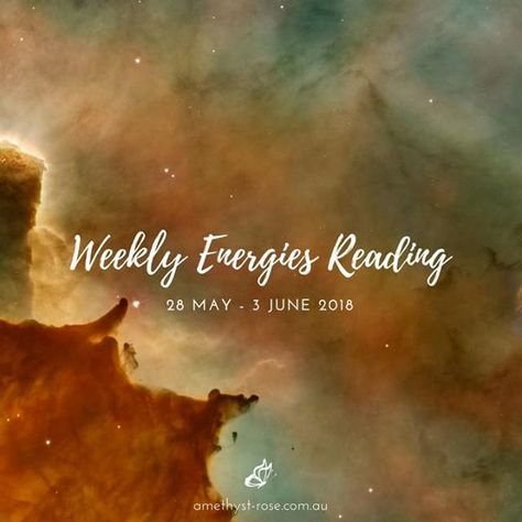 #WeeklyTarotReading for 28 May - 3 June 2018 . XIX THE SUN (rev) .  VII WANDS .  III THE EMPRESS . This #FullMoon week we find ourselves being guided by our feminine energies once again but the difference this week is that the reversed Sun card calls in the masculine energies that we can tap into to support our current task plan or project thus giving us a more balanced understanding and less combative approach to whatever it is that were currently working on as well as those were working with.