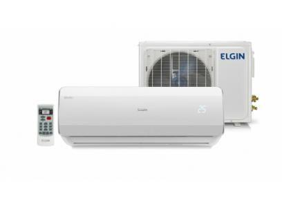 Ar Condicionado Split Hi Wall Elgin Eco Power 30000 Btus Frio 220v