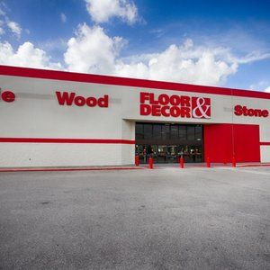 Awesome Floor And Decor Houston 45 South And View Floor Decor Decor Flooring