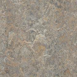 Creating Beautiful Custom Floors For Your Home Is Easy And Fun With Marmoleum Click Cinch Loc This Natur Marmoleum Linoleum Flooring Water Resistant Flooring