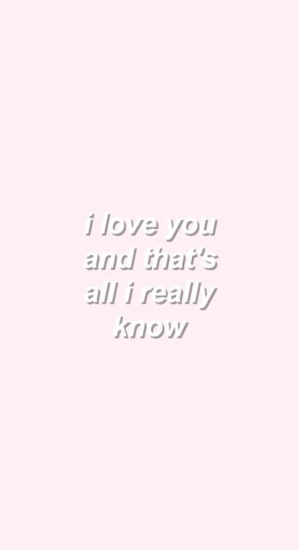 Quotes Love Lyrics Taylor Swift 56 Ideas For 2019 Pastel Quotes Cute Quotes Lyric Quotes