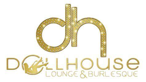 Dollhouse Lounge Okc Oklahoma City Nightlife Bar Club Night Life Oklahoma City Oklahoma
