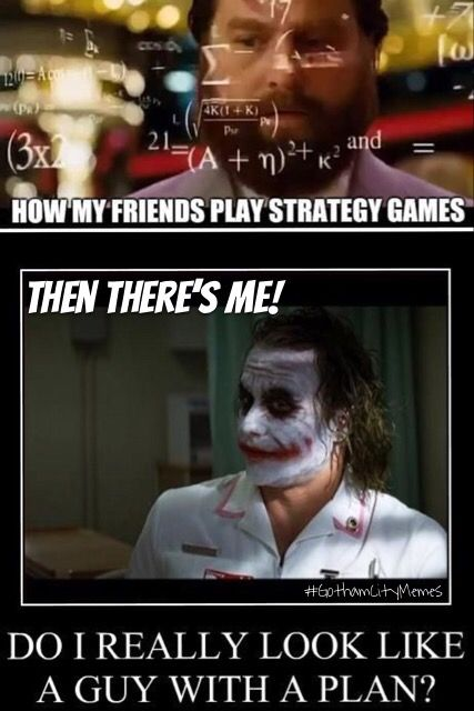 Guys Image By Torrey Winter On Meme Creations Memes How To Plan
