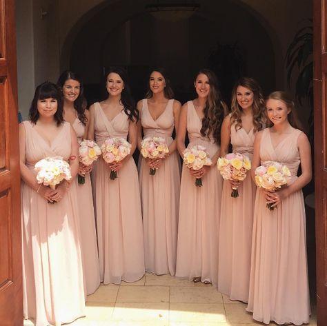 ec28b62a99b8 Elle Fowler   Alex Goot Wedding  YouTube Stars Get Married