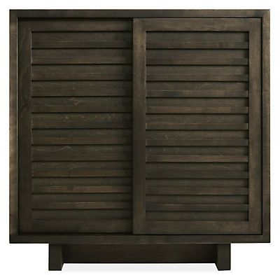 Cabinets Modern Entryway Furniture